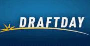 draft day logo
