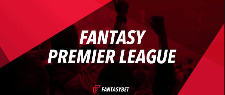 fantasy bet home