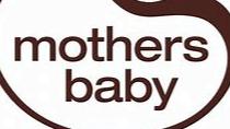 mother and baby bingo