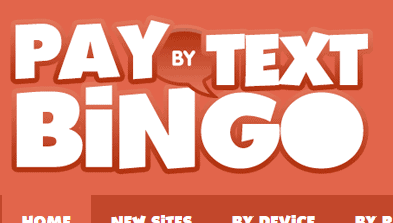 pay-by-text-bingo-front image