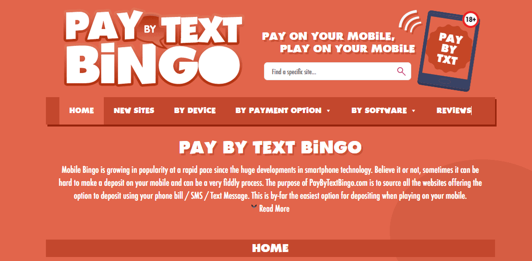 pay-by-text-bingo-home