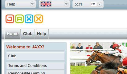 pferdewetten jaxx front image