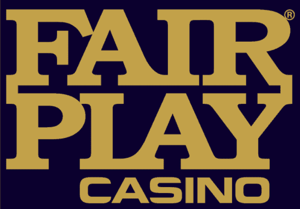 play fair front image