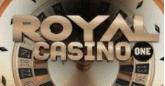royal casino one logo