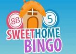 sweet home bingo logo new