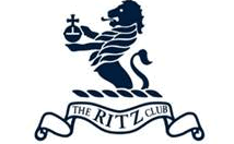 the ritz club logo