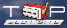 top slots site logo