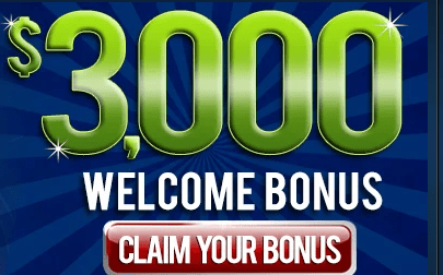 vegas casino online front image