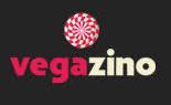 vegazino logo