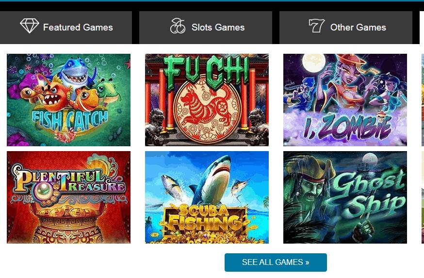 yahoo slots sloto cash game