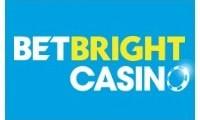 Betbright-logo