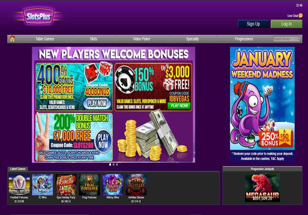 Buzz Bingo games