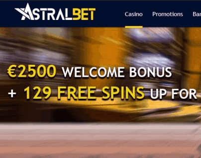 astral bet front image