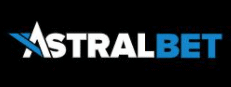 astral bet logo