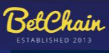 bet chain logo