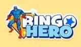 bingo hero logo