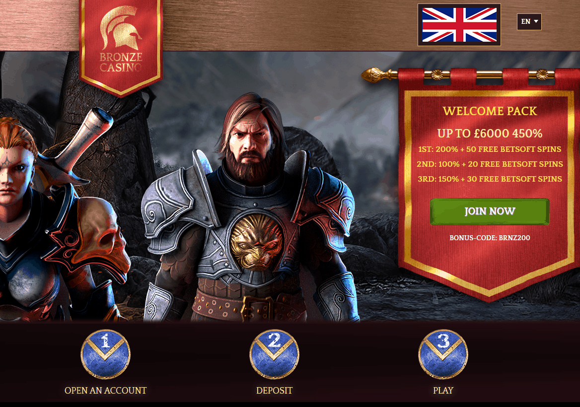 english harbour online casino game redirect to bronze casino