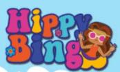 hippy bingo logo