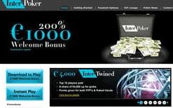 inter poker front image