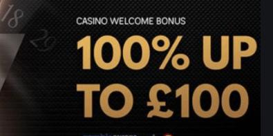 k8 casino front image