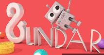 lindar media logo