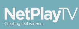 netplaytv logo