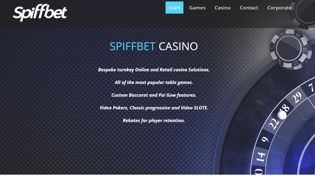 spiffx promotions