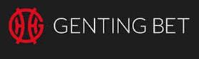 sports genting bet logo
