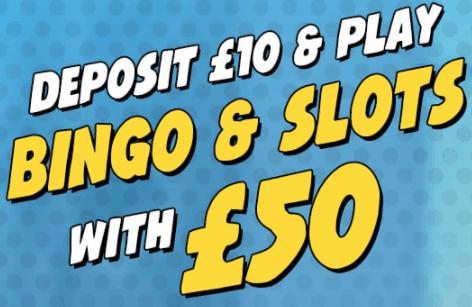 wink bingo net front image