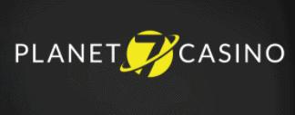 BTK Ltd Casinos Limited logo