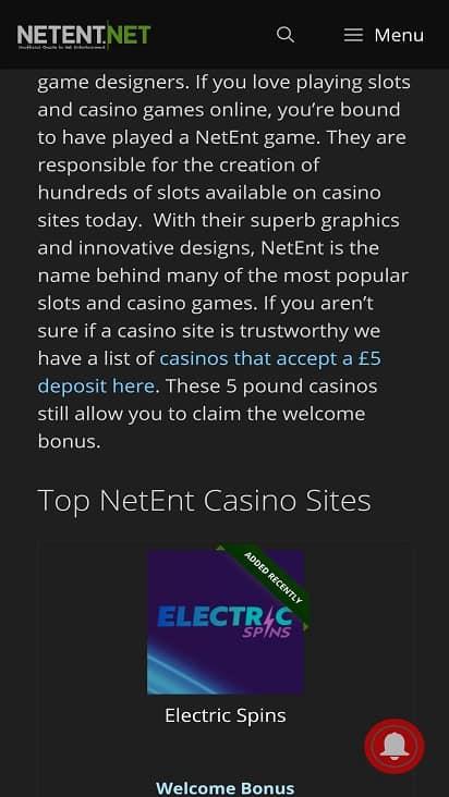 Big world casino games page