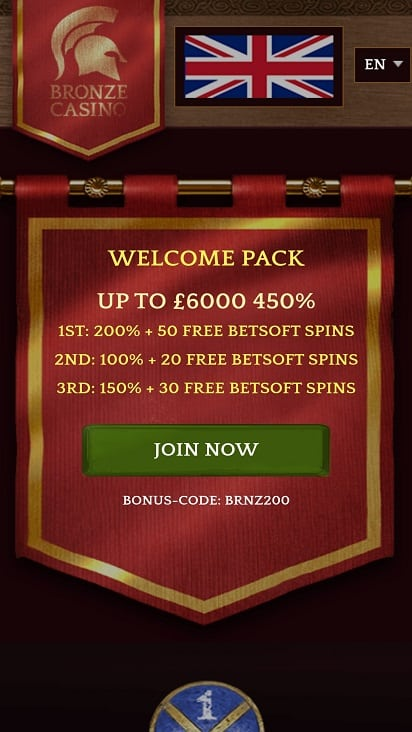 English harbour online casino home page