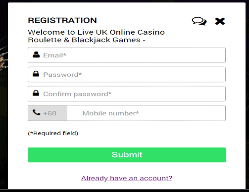 Lively-Casino-SignUp''