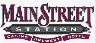 Mainstreet Vegas Group Limited logo
