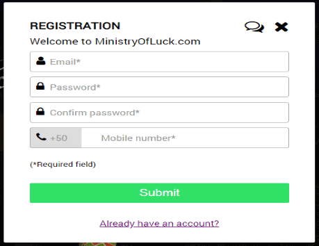 Ministry-of-Luck-SignUp;