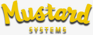 Mustard Systems Limited logo