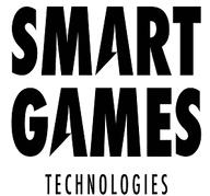 Smart games Technologies Limited logo