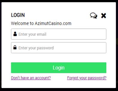 azimut_casino_login