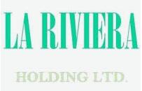 la riverera logo
