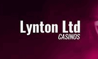 lynton ltd logo