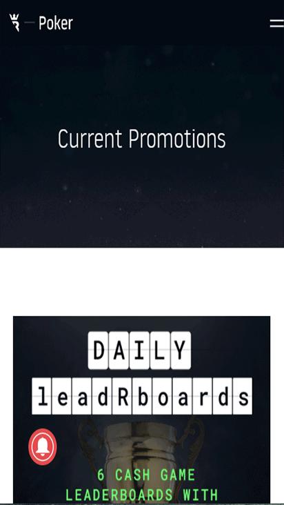 runitonce promo