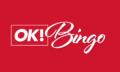 OK-bingo logo 120