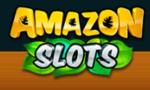 amazon slots logo