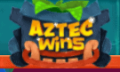 aztec wins logo