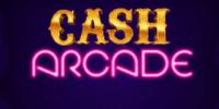 cash arcade logo