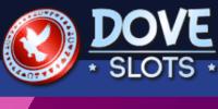 dove slots logo