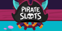 pirate slots logo